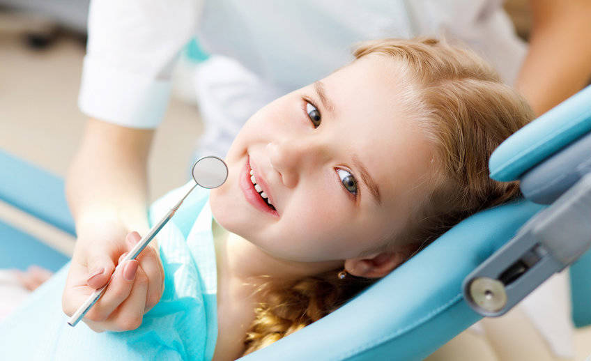 Family Dentist Happy Smile, Port St Lucie